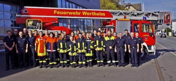 Feuerwehr bettingen eiffelturm bettinger photography facebook ads